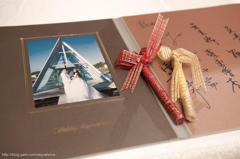 婚攝,婚禮攝影,婚禮紀錄,祥禾園,-041