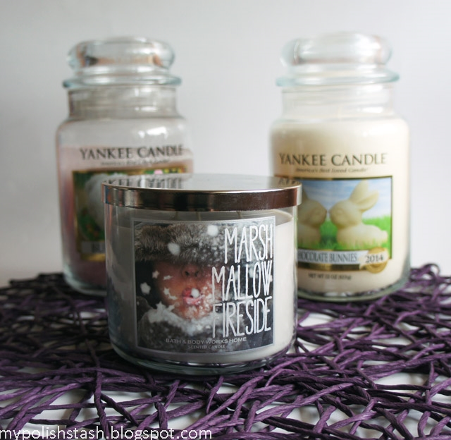 Youtube made me buy it tag_candles