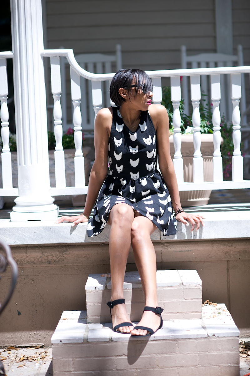 british fashion blogs