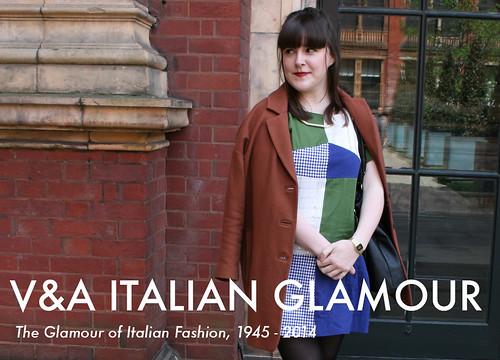 Italian Glamour2