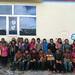 Gesar Community Centre: 2 nieuwe foto's!
