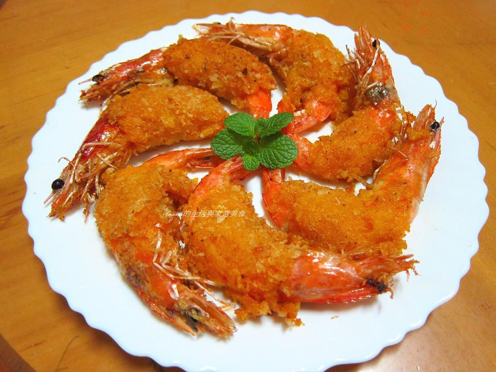 黃金蝦 (1)