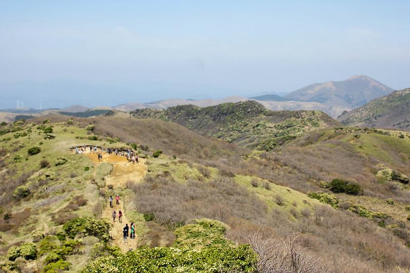 2014-05-04_00815_九州登山旅行.jpg