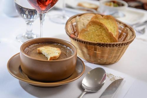 推薦高雄美食餐廳_到新國際西餐廳品嚐新菜單菜色 (8)