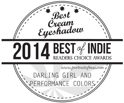 Best-of-Indie-Cream-Eyeshadow