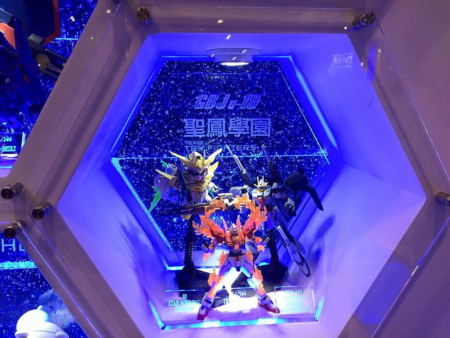 C3X-HK-2014-037