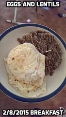 28 breakfast