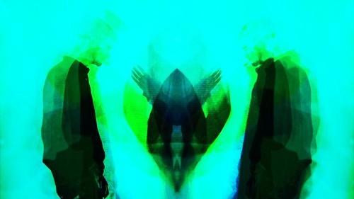 EchoReFlex [3] [BBC Slippy Loop] Stills - 05