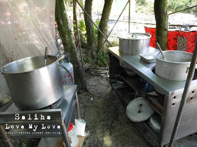 陽明山竹子湖餐廳山園 (9)