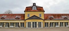 Kurpark Bad Hersfeld