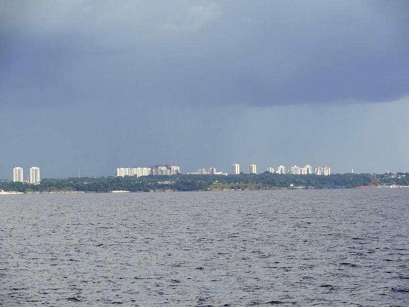 manaus-rio negro-amazon 19
