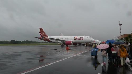 Bali-6-043