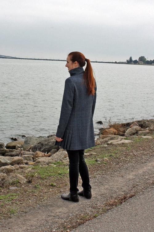 Jaime2 coat