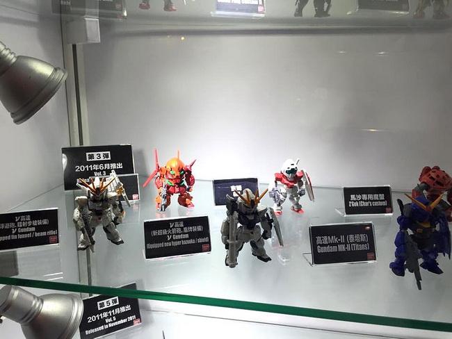 C3X-HK-2014-076