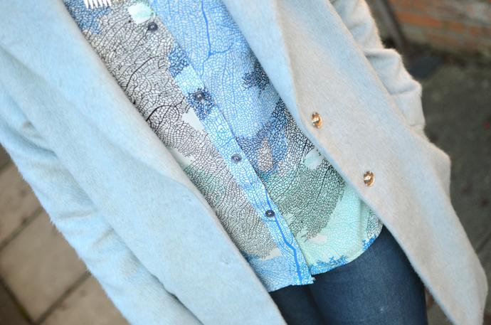 CHOIES-SHIRT-BLUE.7