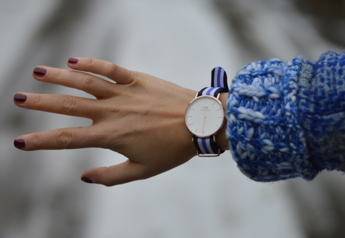 turbante, zara, Benetton, Coccinelle, fashion blog, wildflower girl (17)