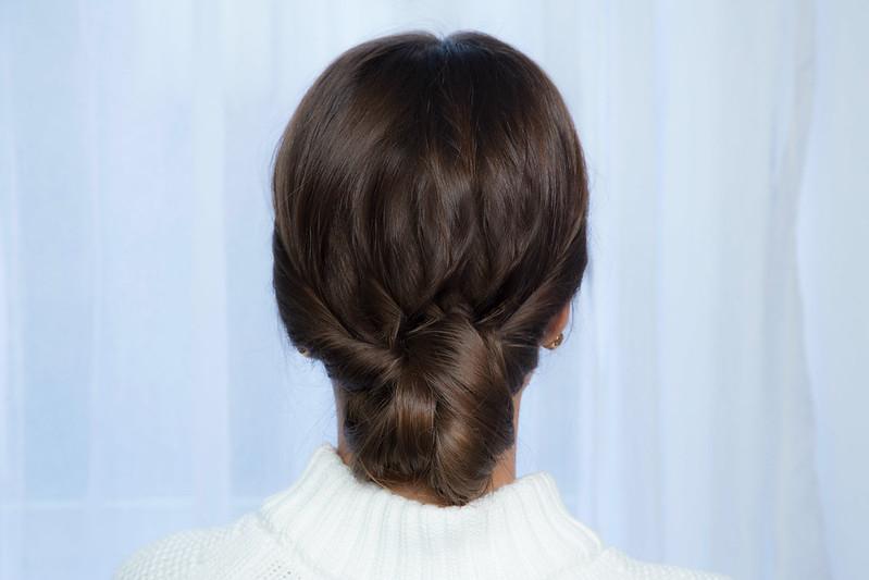 V hair1