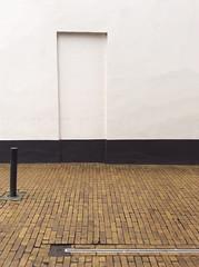 Ex Door