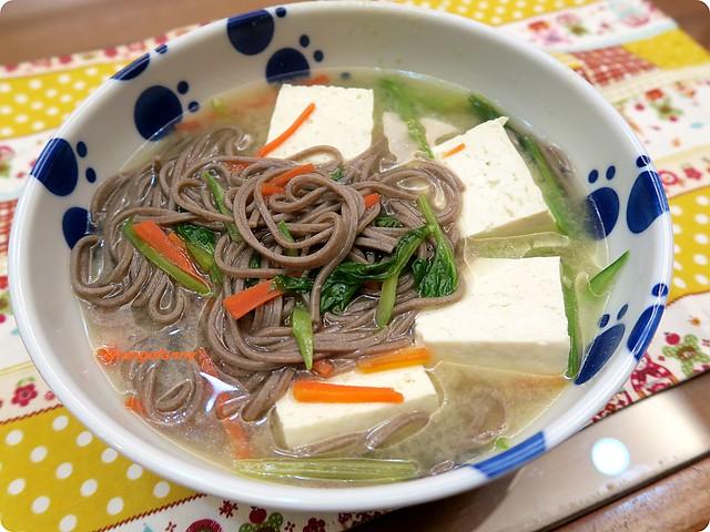160504 日式味噌蕎麥麵-01