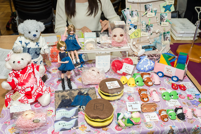 DollShow浅草1-2201-DSC_2189
