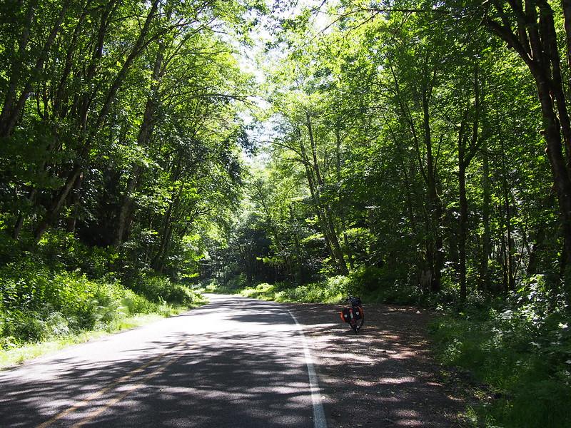 Coyle Road