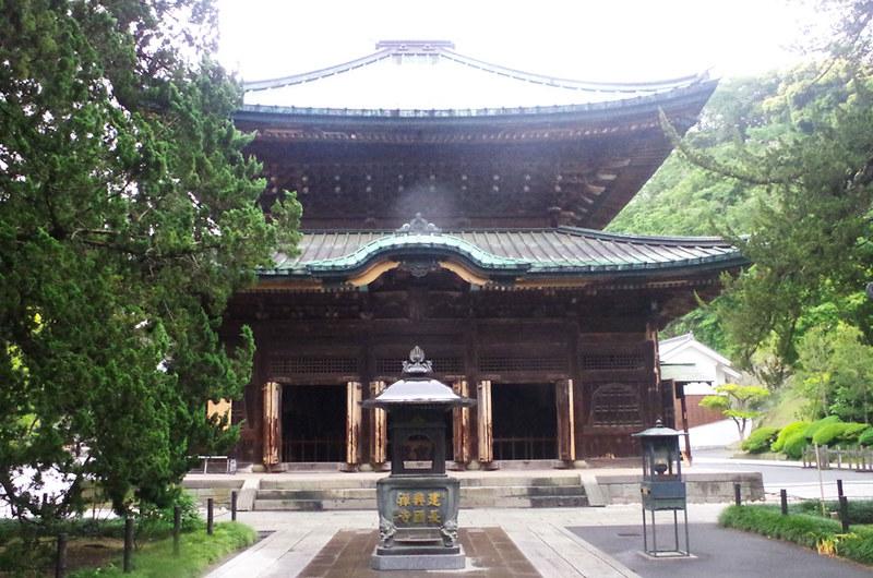 toomilog-kenchouji016