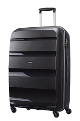 American Tourister Bon Air Spinner L
