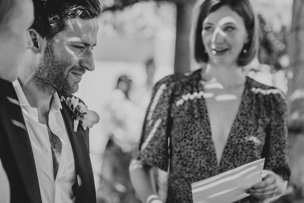 portugal-wedding-photographer_GR_25