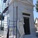 Cristobal Colon Cemetery_MIN 317_37
