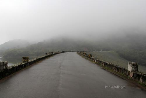 Autor: pablovillagra2004