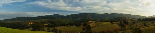 panorama landscape australia newsouthwales waukivory nikond750
