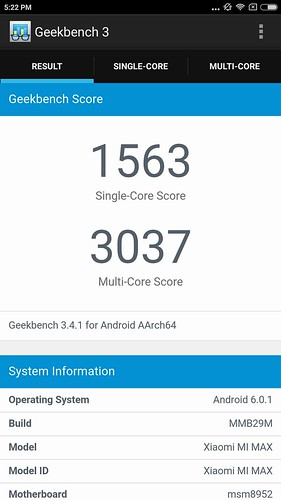 Screenshot_2016-06-26-17-22-54_com.primatelabs.geekbench