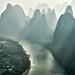 _Xingping by Robert Lio