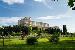 Bucharest - Romenia
