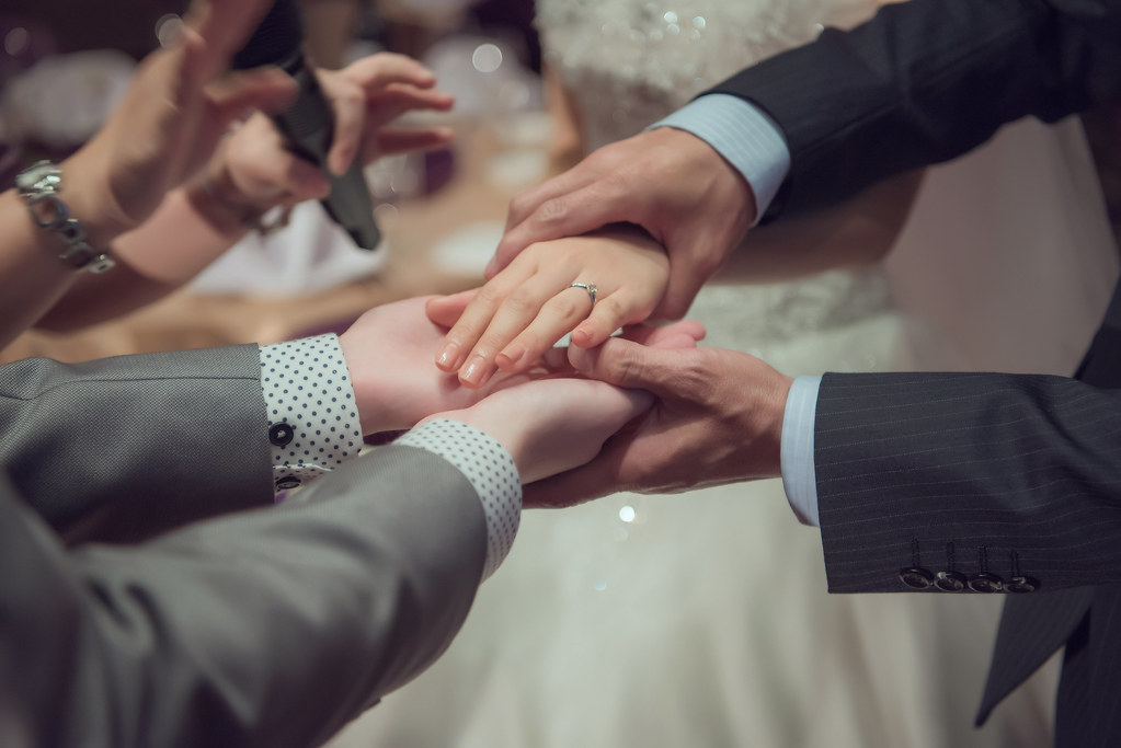 20160528華漾中崙婚禮記錄 (431)