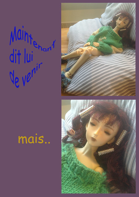 famille Mortemiamore.c50  p50 9-4-15 - Page 3 8720142403_aafe171c83_z