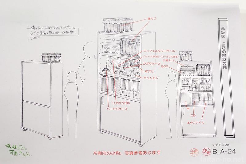 俺妹展-20130505-DSC_4614