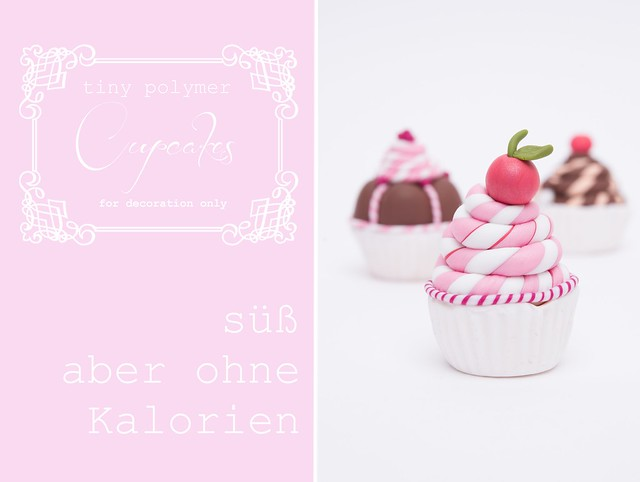 collage_cupcakes