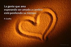 la_gente_que_ama