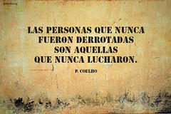 las_personas