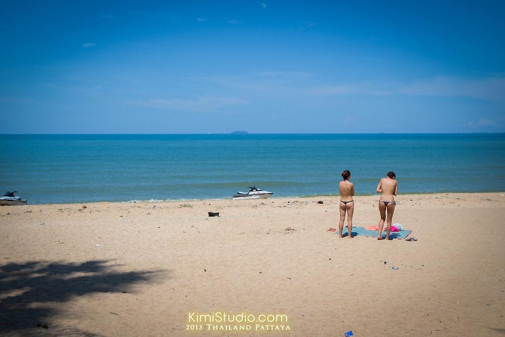 2013.05.02 Thailand Pattaya-019