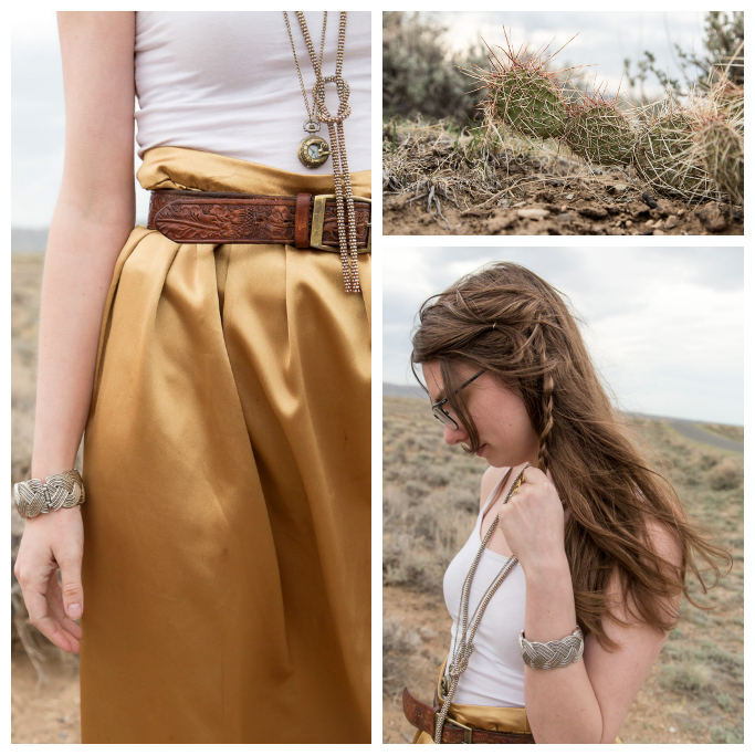 GoldenskirtCollage1