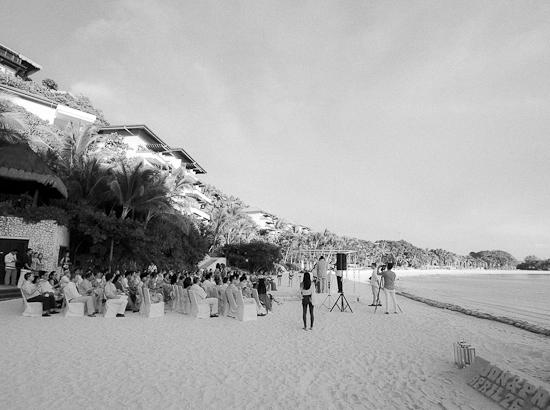 JON & PATTI WEDDING-20