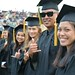 "<p>Kauai Community College spring graduates. May 10, 2013 <br /> <br /> See more photos on their Facebook page at <a href=""http://www.facebook.com/KauaiCC"" rel=""nofollow"">www.facebook.com/KauaiCC</a></p>"