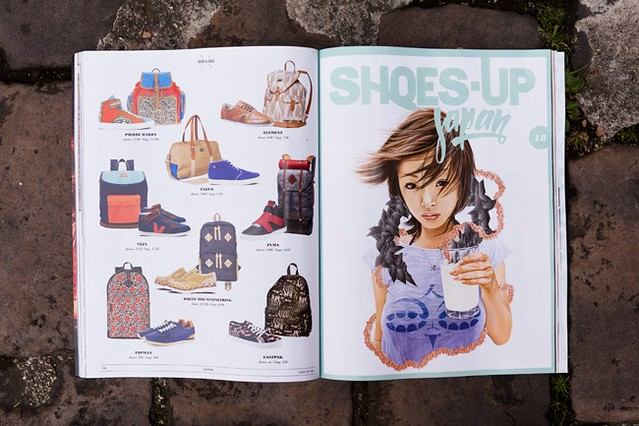 shoes-up_38-10