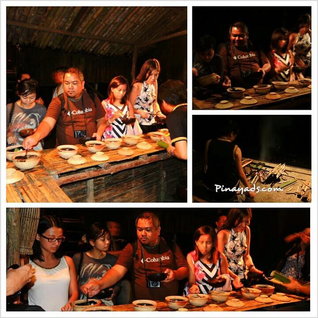 Mari Mari Cultural Heritage Tour