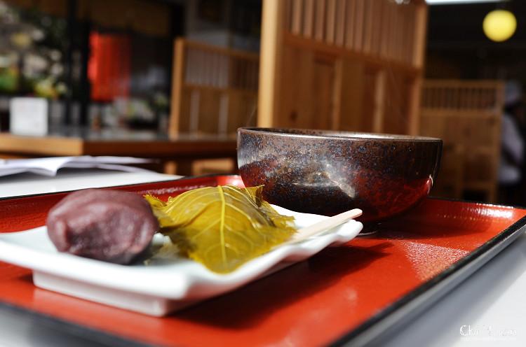 嵐山櫻餅11.jpg