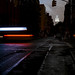 EMPIRE FROM MOTT STREET, BLACKOUT SANDY by @naveen