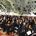 Gabelli School of Business Diploma Ceremony