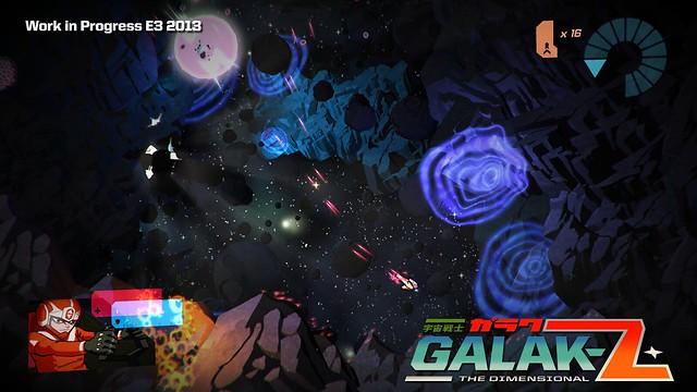 galak_z_2
